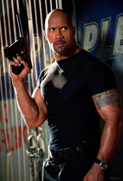 gi-joe-2-retaliation-movie-image-dwayne-johnson