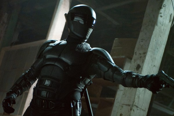 gi-joe-2-retaliation-movie-image-snake-eyes
