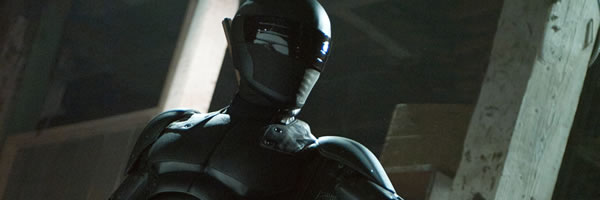 gi-joe-2-retaliation-movie-image-snake-eyes-slice