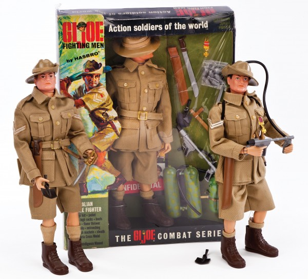 vintage-toys-gi-joe-action-figures