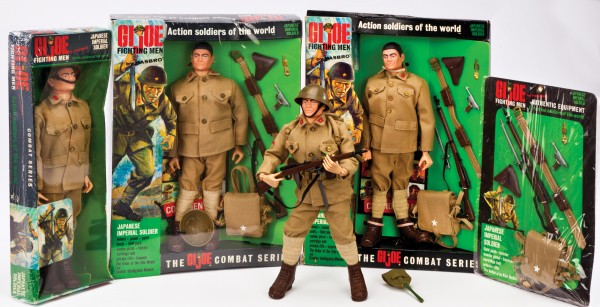 vintage-toys-gi-joe-fighting-men