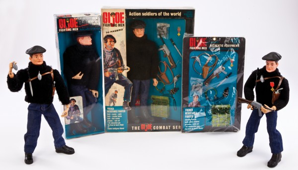 vintage-toys-gi-joe-figures