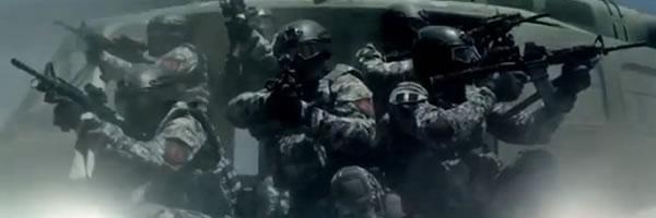 gi-joe-retaliation-cobra-recruitment-slice