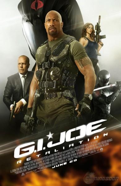 gi-joe-retaliation-final-poster