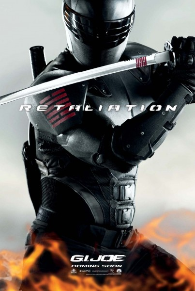 gi-joe-retaliation-poster-snake-eyes