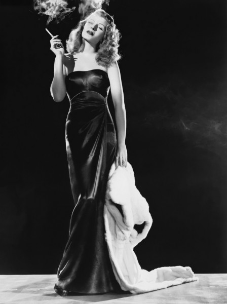 gilda-movie-rita-hayworth