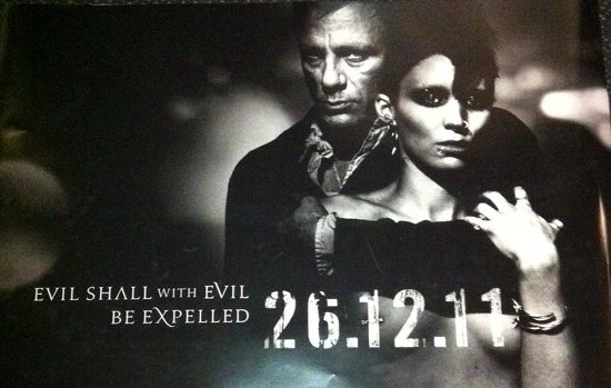 http://collider.com/wp-content/uploads/girl-with-the-dragon-tattoo-international-poster-01.jpg