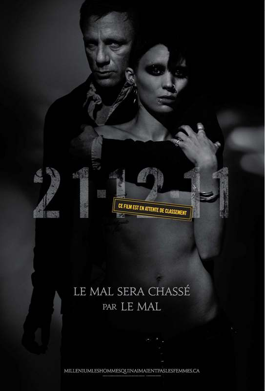 http://collider.com/wp-content/uploads/girl-with-the-dragon-tattoo-international-poster-02.jpg