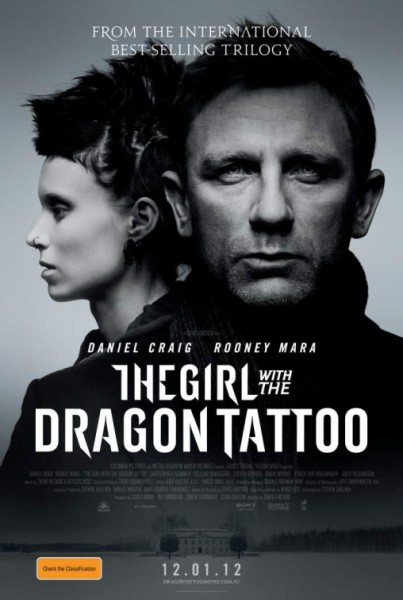 girl-with-the-dragon-tattoo-international-poster-02