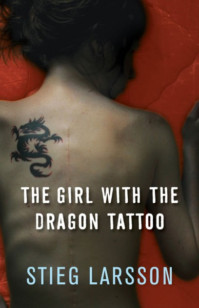 girl_with_dragon_tattoo_book_cover