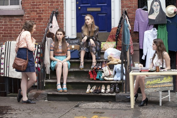 girls-lena-dunham-season-2-episode-3-bad-friend