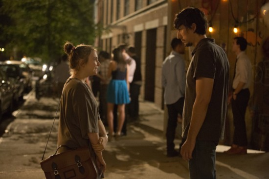 girls-on-all-fours-adam-driver-lena-dunham