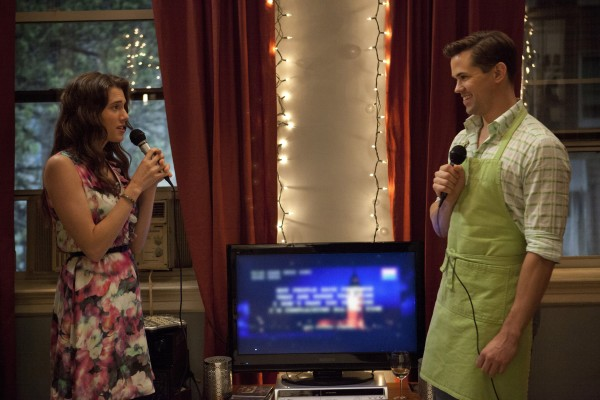 girls-season-2-episode-1-andrew-rannells-allison-williams