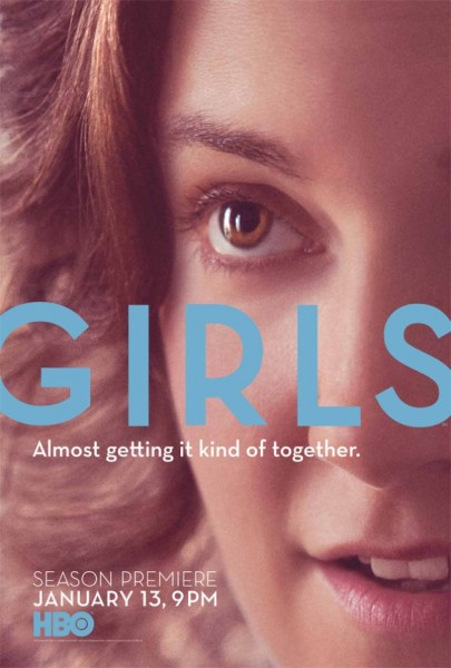 girls-season-2-poster