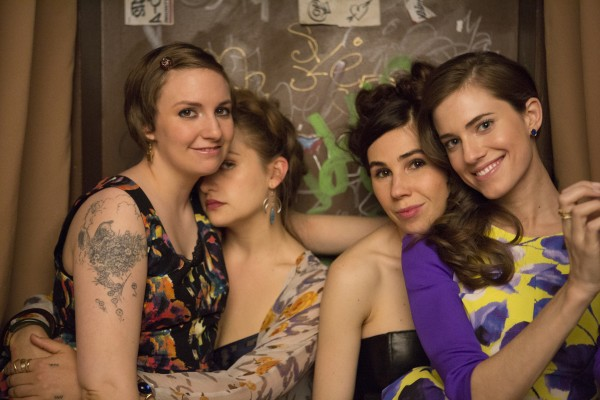 girls-season-3-lena-dunham-allison-williams