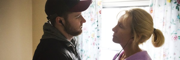 glassland-trailer-images