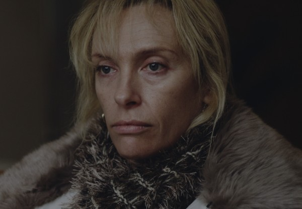 glassland-toni-collette