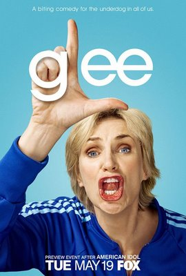 glee-poster-jane-lynch