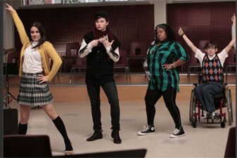 glee_cast_image_dance_moves
