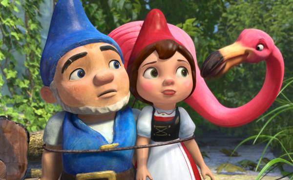 gnomeo-juliet-sherlock-gnomes