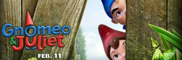 gnomeo_and_juliet_logo_slice