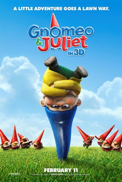 gnomeo_and_juliet_movie_poster_01