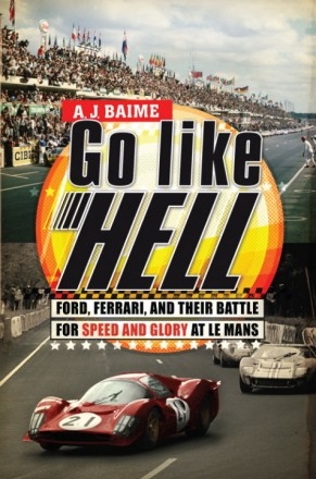 go-like-hell-book-cover