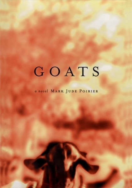 goats-book-cover