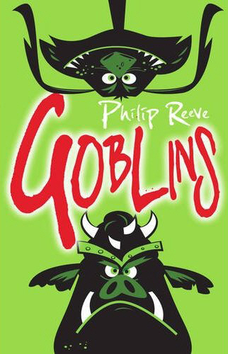 goblins-book-cover