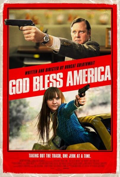 god-bless-america-poster