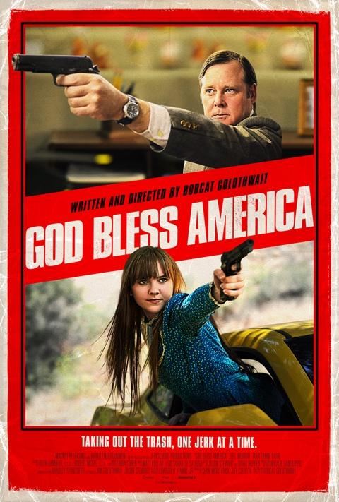 god-bless-america-poster.jpg