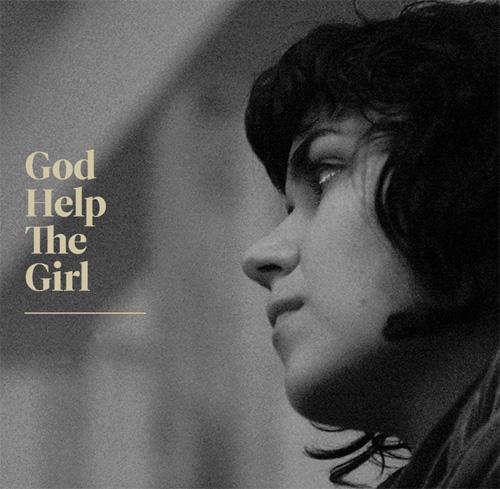 god help the girl movie