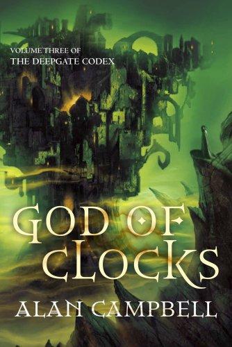 god-of-clocks-alan-campbell