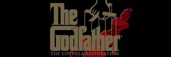 godfather-collection-coppola-restoration-blu-ray-slice