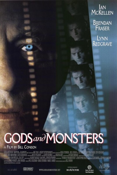 gods-and-monsters-poster