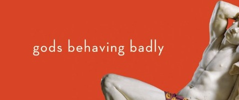 gods-behaving-badly-slice