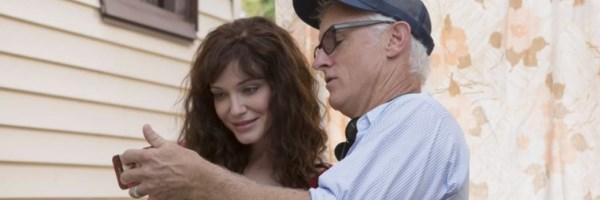 gods pocket christina hendricks john slattery slice
