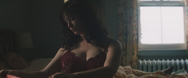 gods-pocket-christina-hendricks