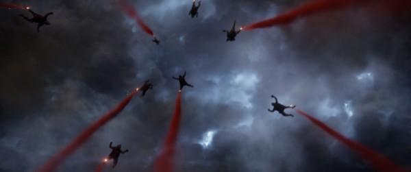 godzilla-air-strike