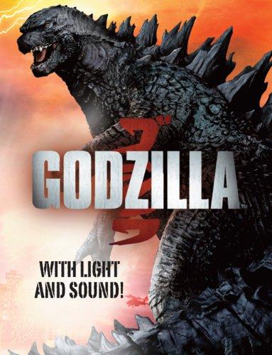 godzilla-book-cover
