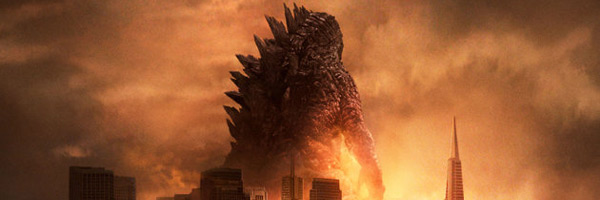 godzilla-monster-images-featurette