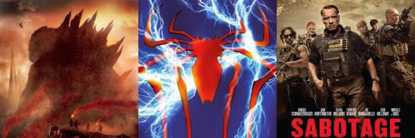 godzilla-posters-the-amazing-spider-man-2-poster-sabotage-posters-slice