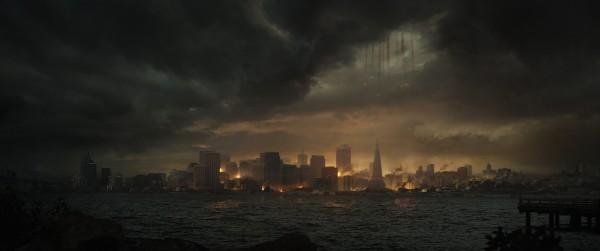 godzilla-reboot-city