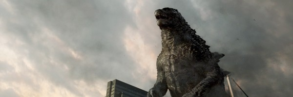 godzilla-max-borenstein-interview