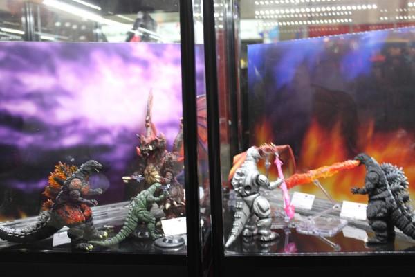godzilla-toys-toy-fair (2)