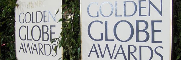 golden-globe-awards-signs-slice