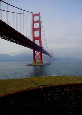golden_gate_bridge_image