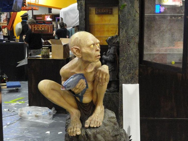 gollum-the-hobbit-comic-con