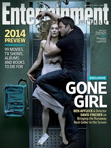 gone-girl-ew-cover