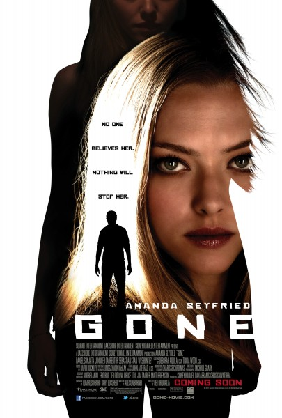 gone-poster